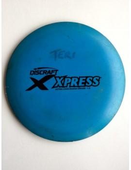Discraft X Xpress б\у