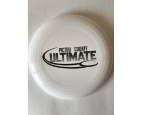 Фризбі Pictou Ultimate
