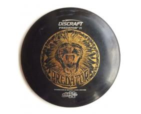 Discraft Predator б\у