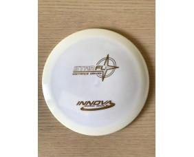 Innova Star Firebird FL