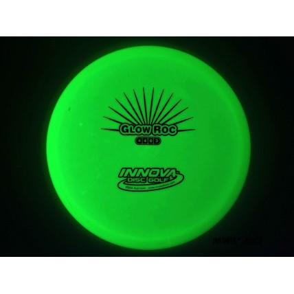 Innova Glow Roc