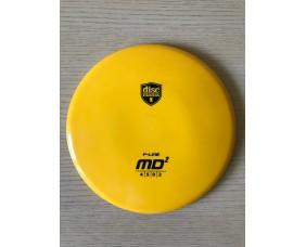 Discmania P-Line MD2