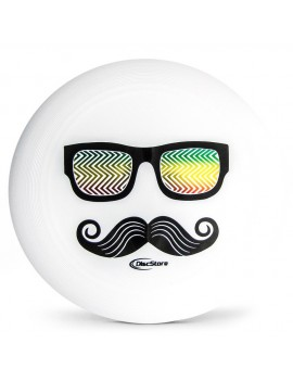 Фризбі Moustache Discraft
