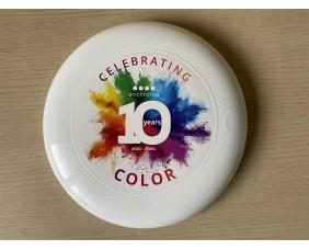 Фризбі 10 Color Discraft