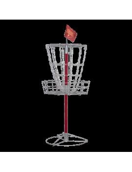 Вживаний кошик для диск-гольфу Discmania LITE PRO Basket